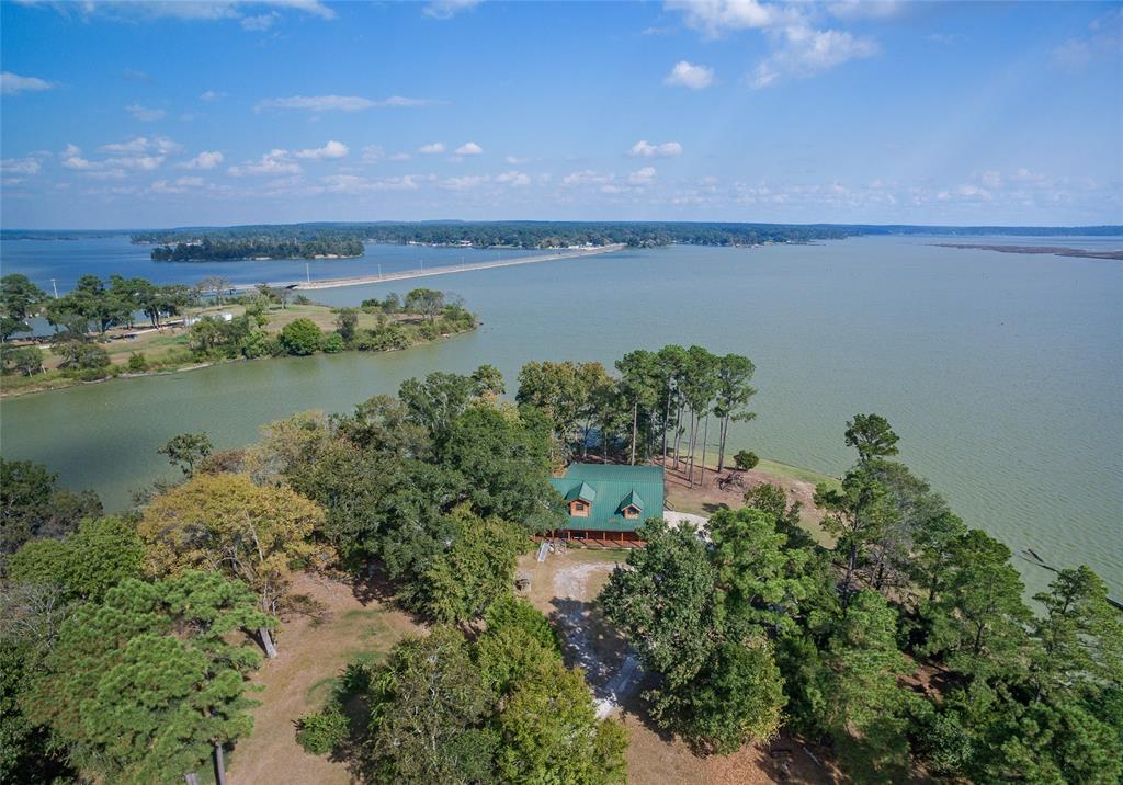 384 Lonesome Dove Trail, Trinity, TX 75862 - Trinity, TX real estate listing