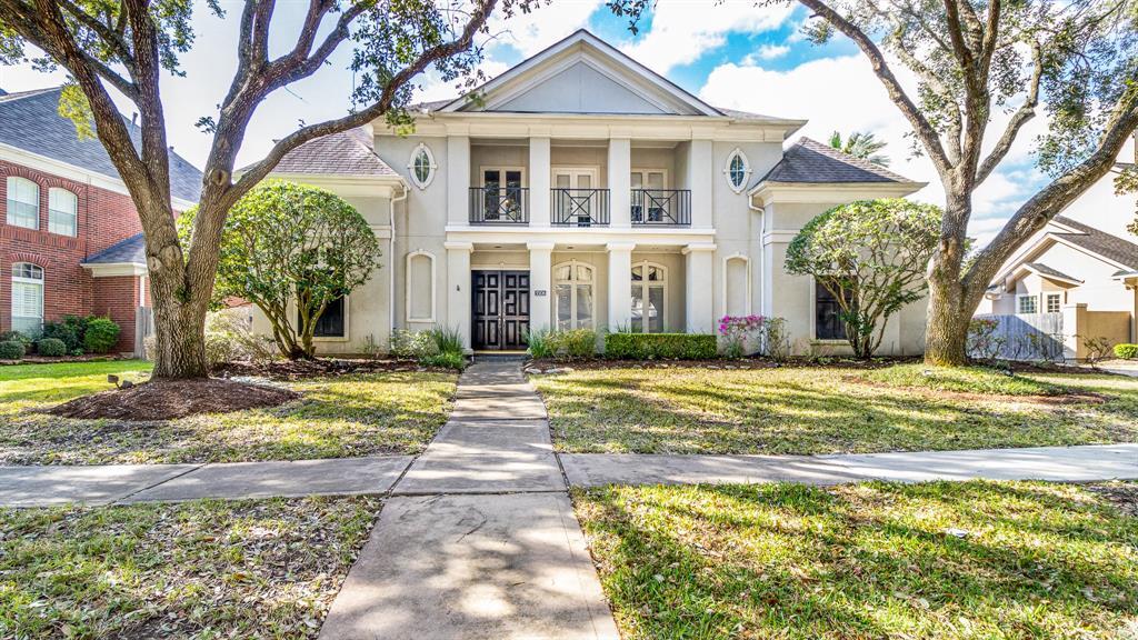3506 Alcorn Bend Drive, Sugar Land, TX 77479 - Sugar Land, TX real estate listing