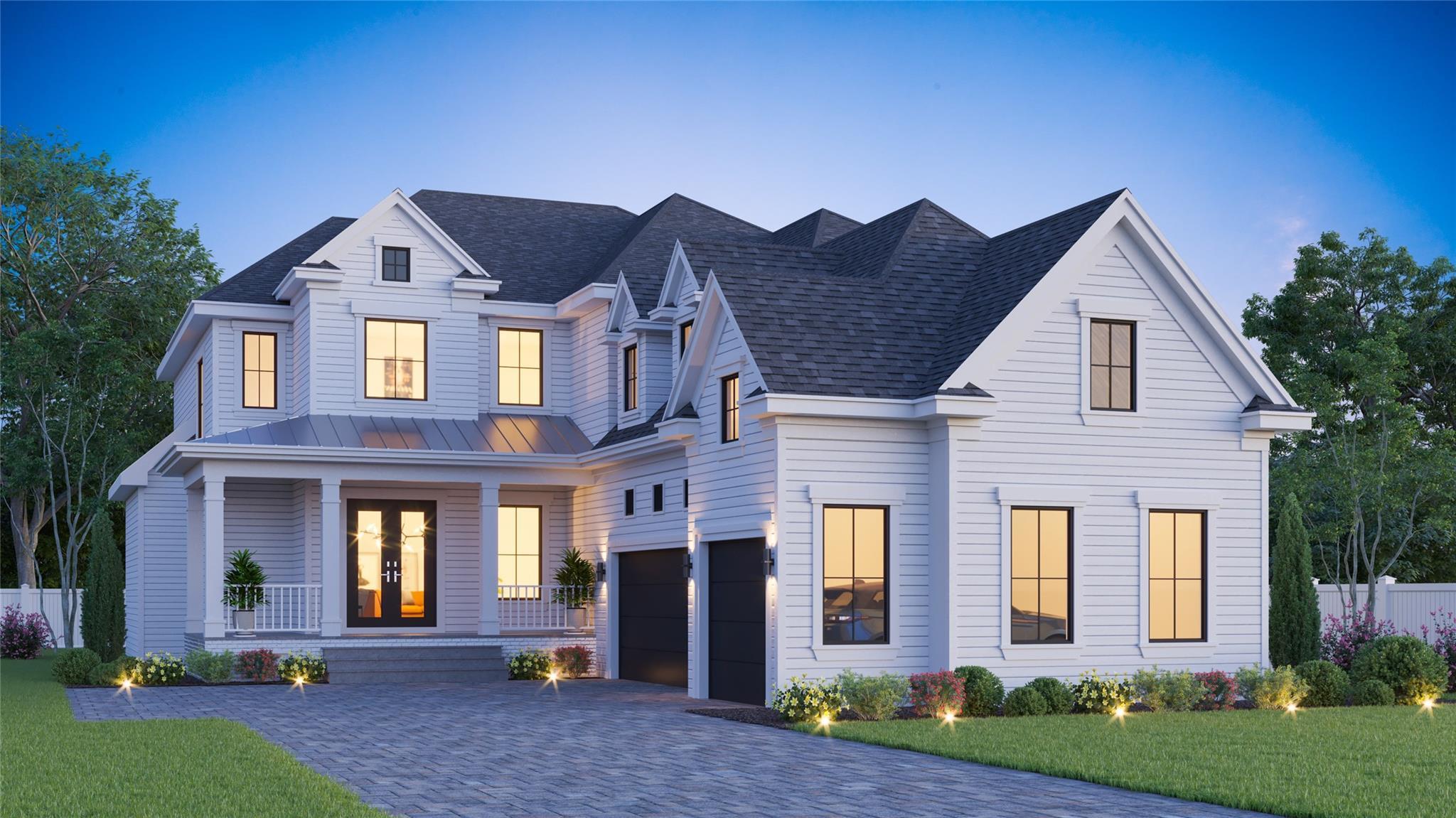 1450 Martin Street Property Photo