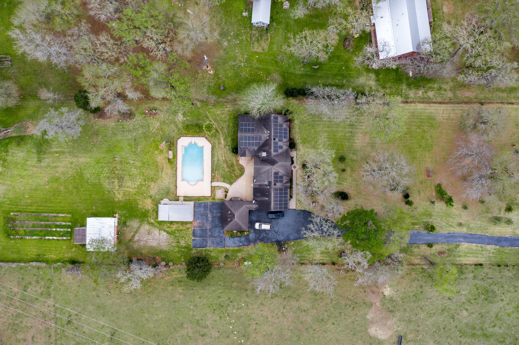 35642 Fm 1488 Road Property Photo