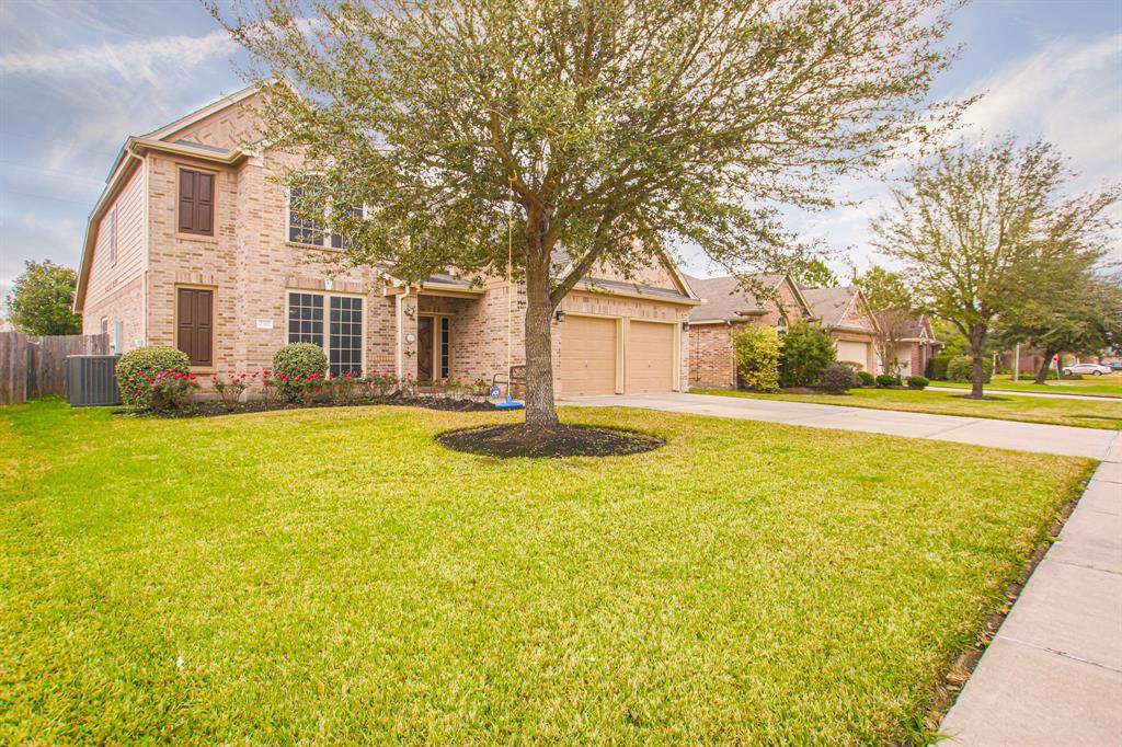 2510 Sandlewood Trail Lane, Houston, TX 77014 - Houston, TX real estate listing