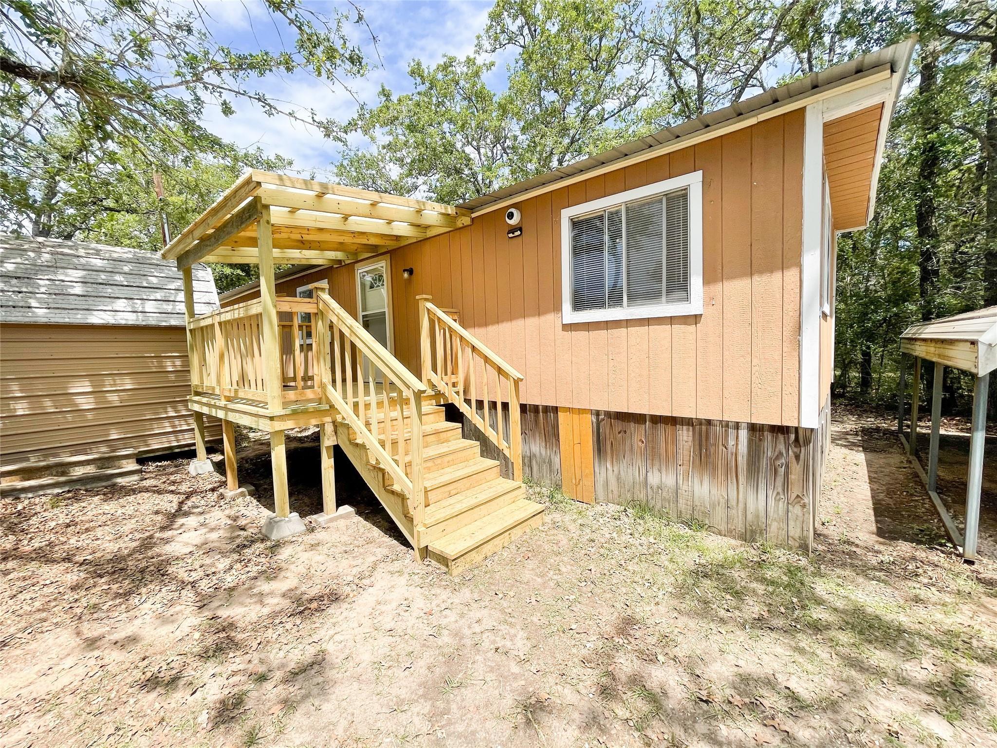 302 Spruce Property Photo
