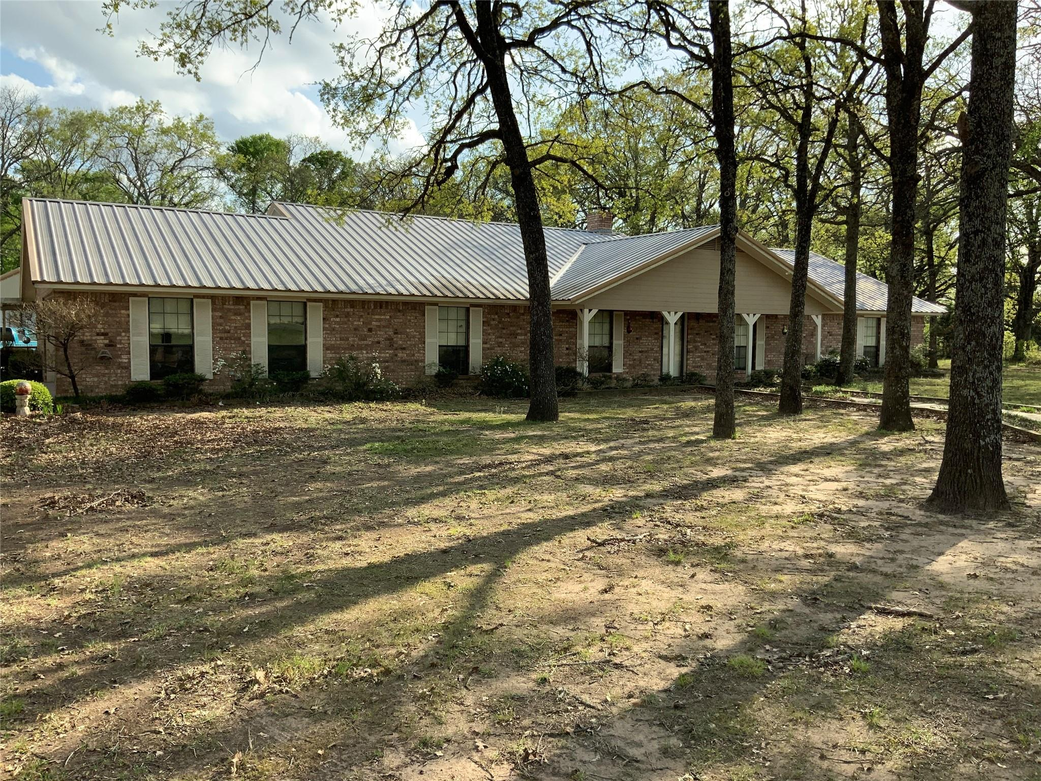 3894 Highway 164 E Property Photo
