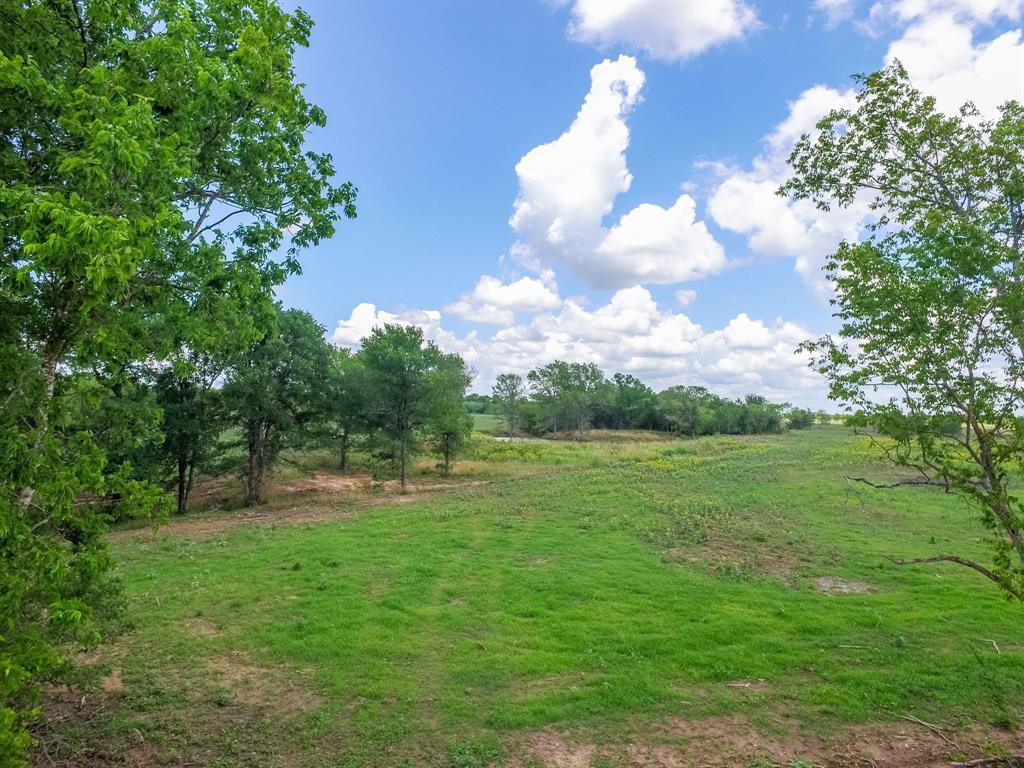 003 County Road 451 Property Photo - Waelder, TX real estate listing