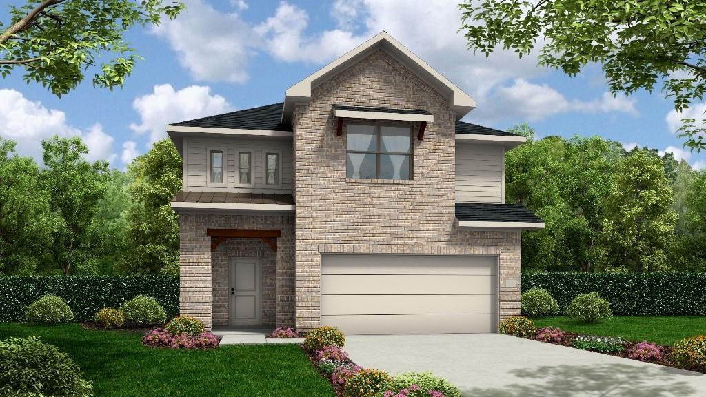 4231 Sternside Lane Property Photo
