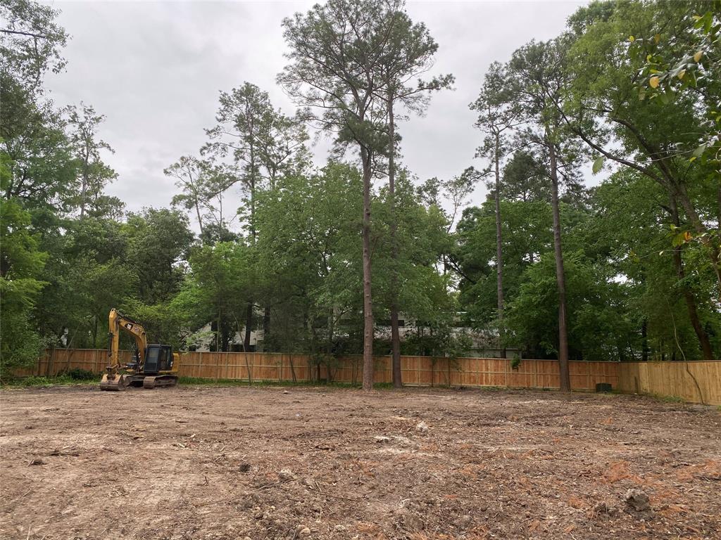 8509 Burkhart Road, Spring Valley Village, TX 77055 - Spring Valley Village, TX real estate listing