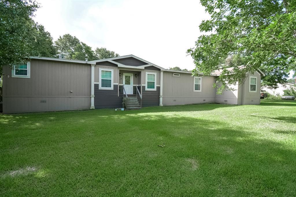 1023 Woodward County Rd 264u Property Photo - Damon, TX real estate listing