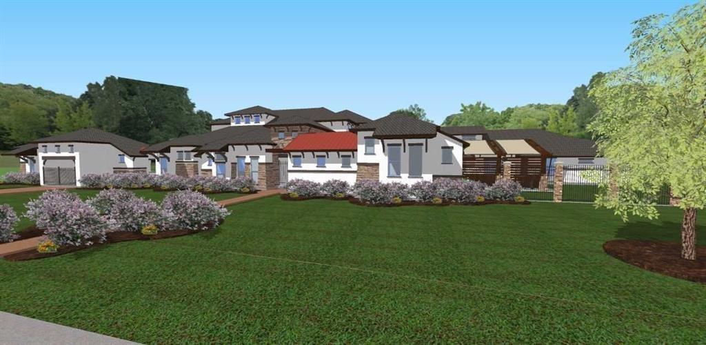 49 Kings Lake Estates Boulevard Property Photo - Humble, TX real estate listing