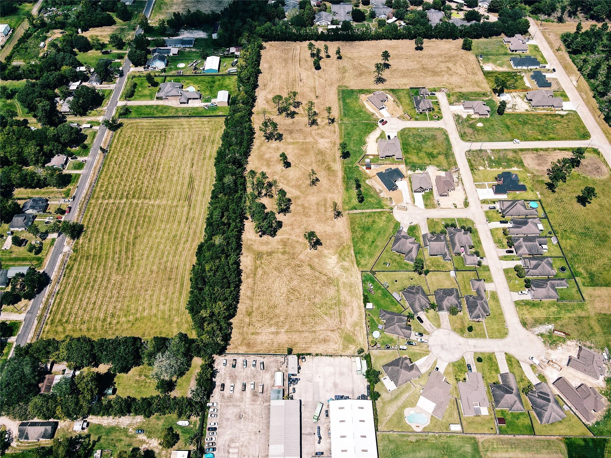0000 Washington Property Photo