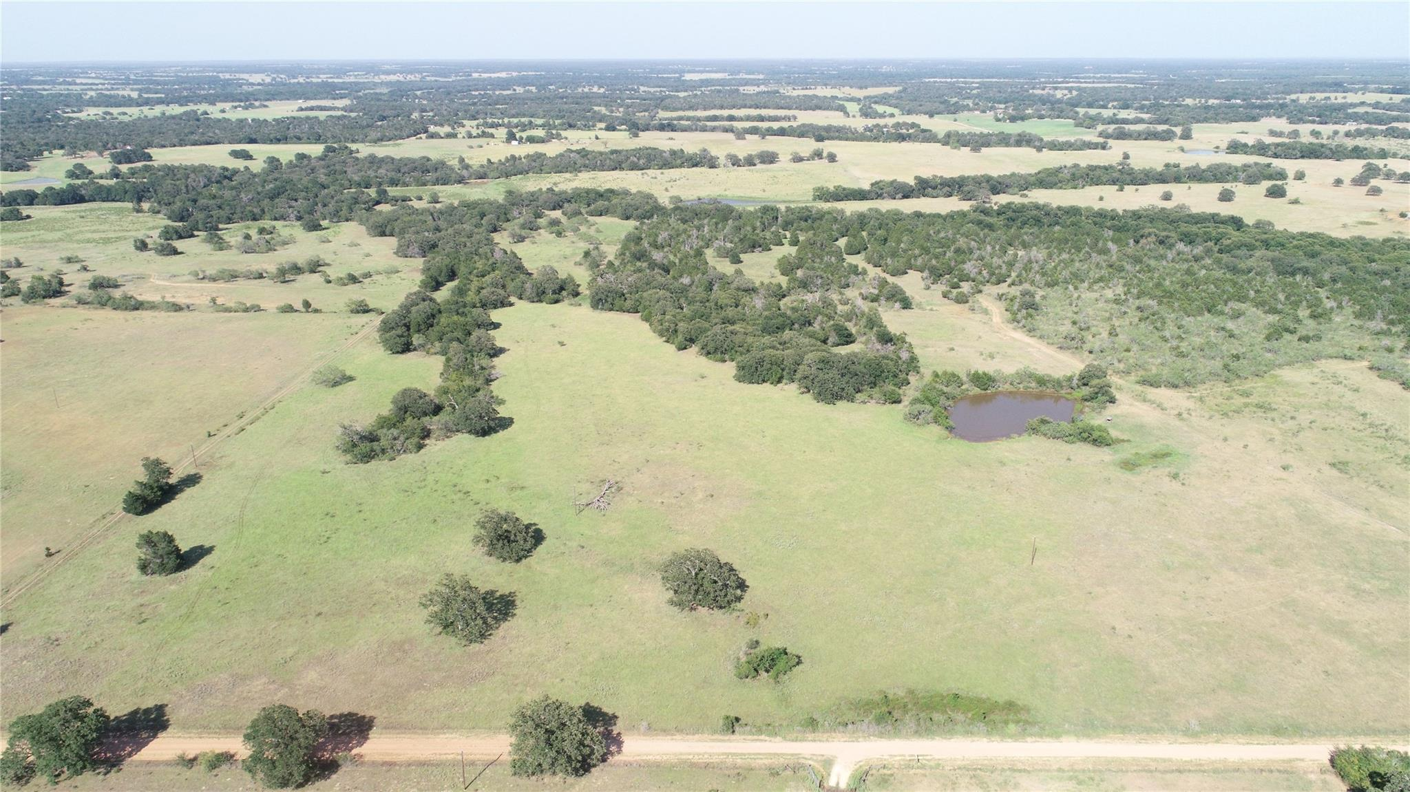 TBD County Road 346 Property Photo - Lexington, TX real estate listing