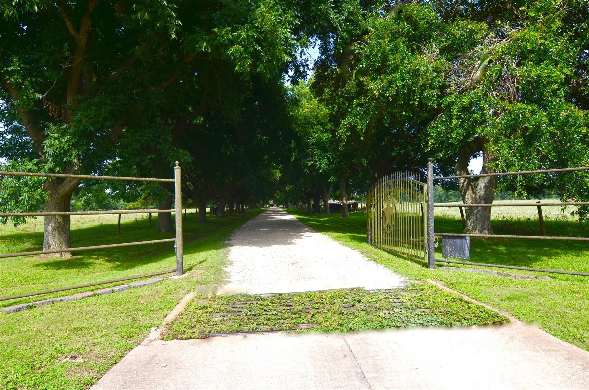 1202 Fm 359 Property Photo