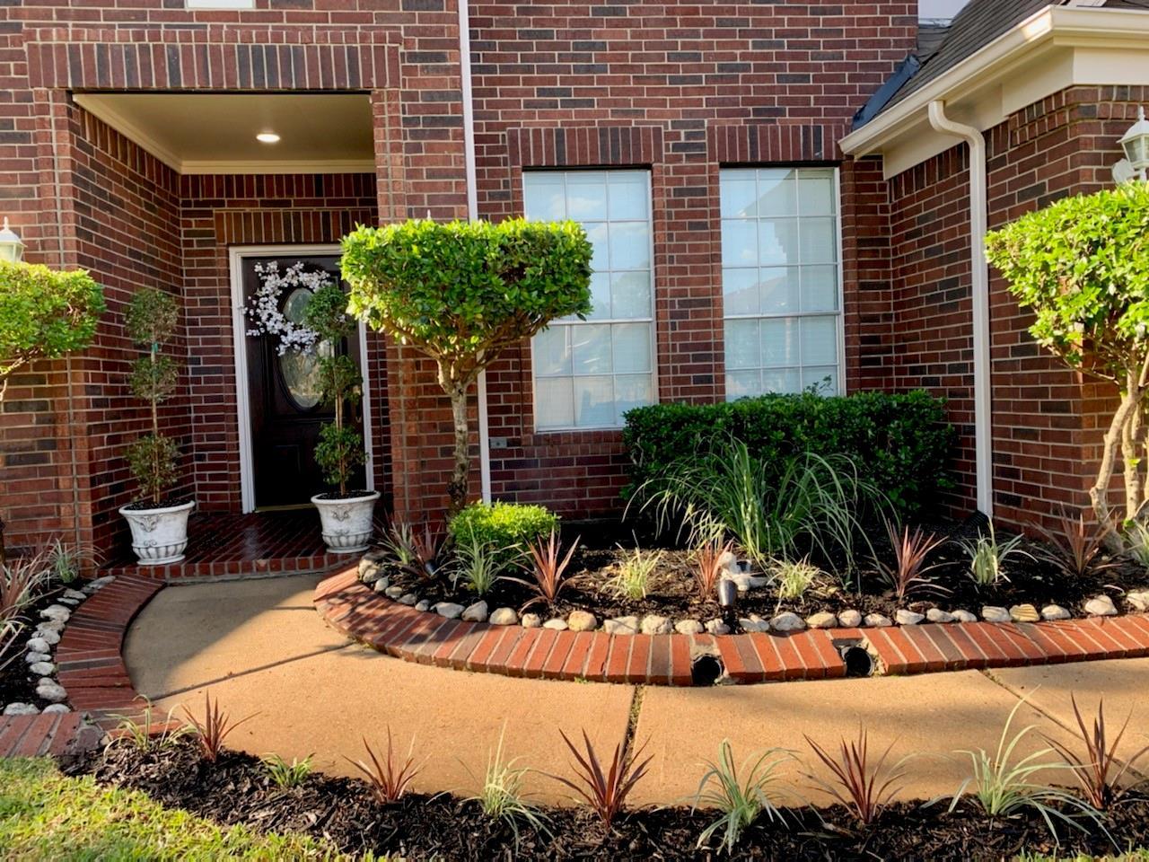 2210 Laurel Oaks Drive Property Photo