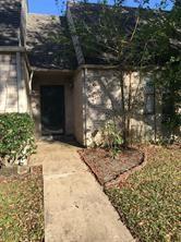 15526 Weldon Drive Property Photo