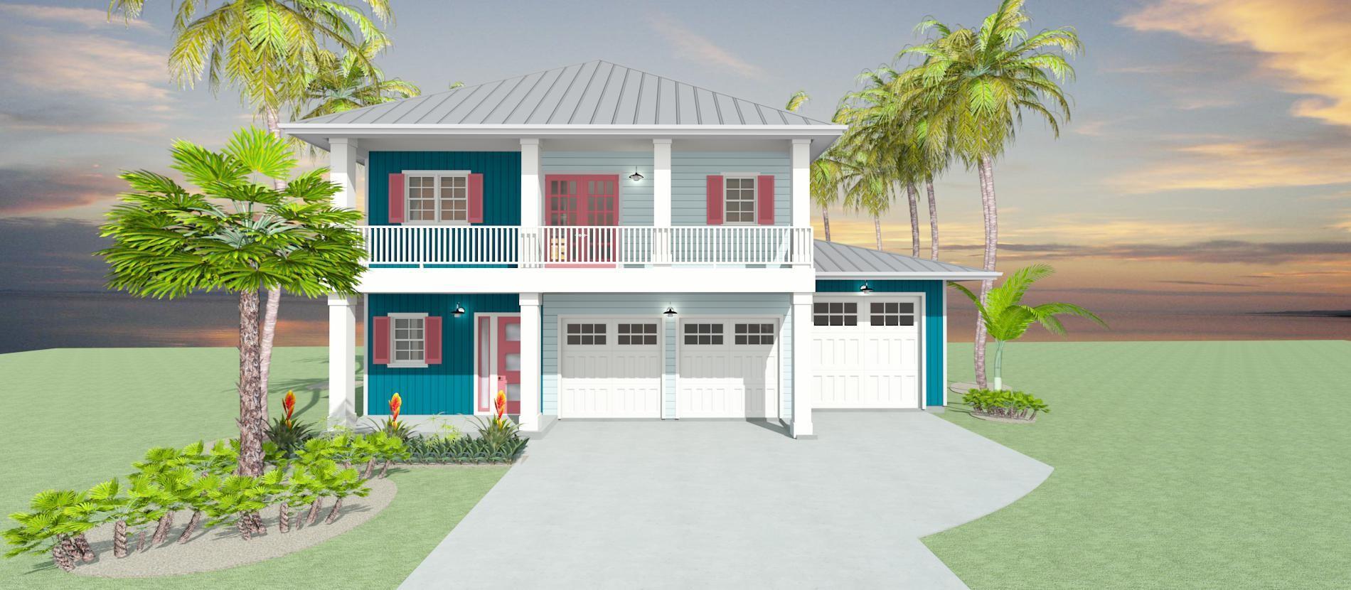 5214 Allen Cay Drive Property Photo