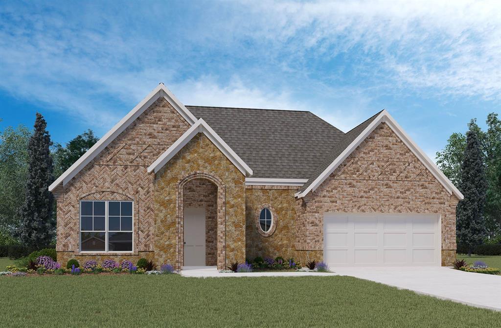 18207 Langkawi Lane Property Photo - Houston, TX real estate listing
