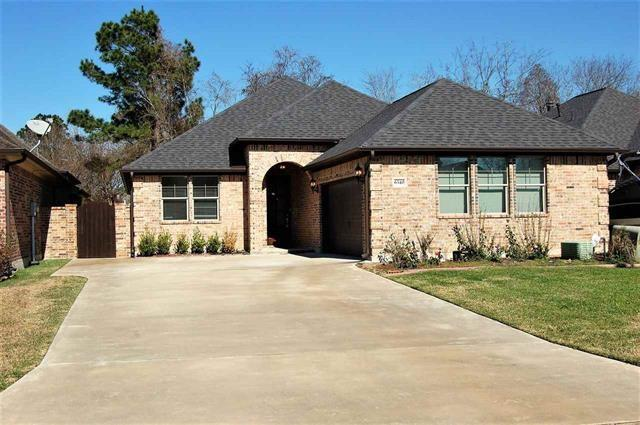 6340 Highpoint Avenue, Beaumont, TX 77708 - Beaumont, TX real estate listing