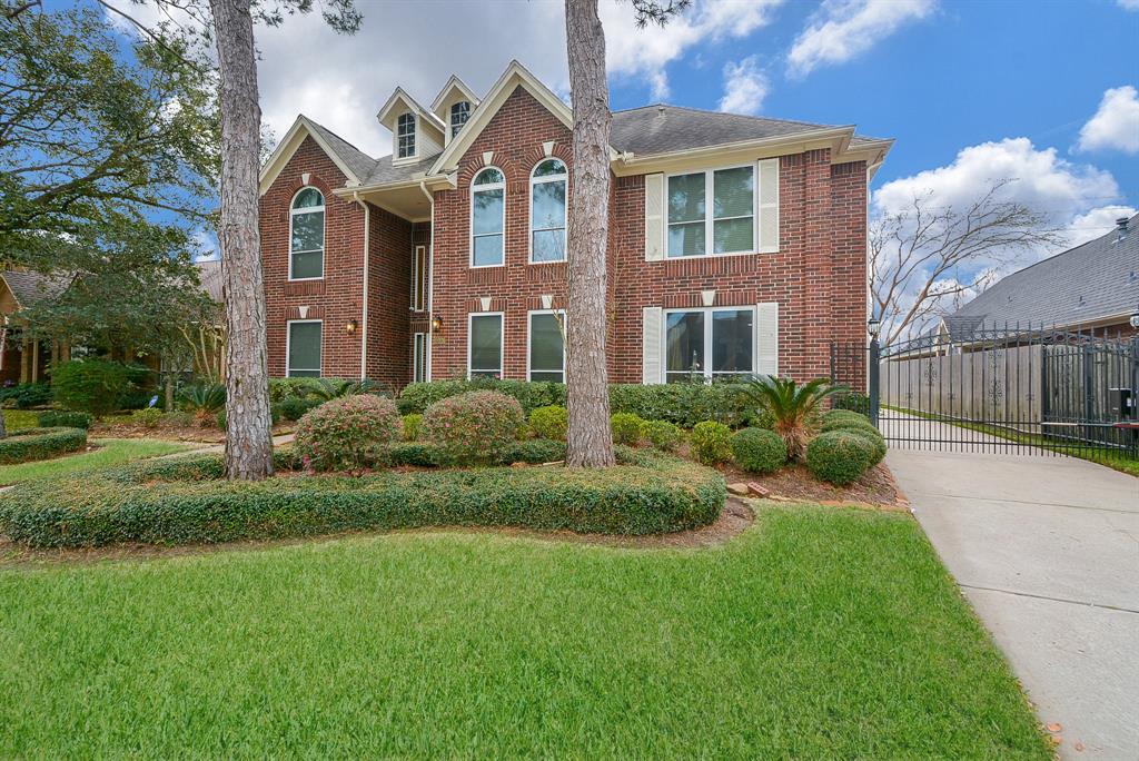 10926 Tulip Garden Court, Houston, TX 77065 - Houston, TX real estate listing
