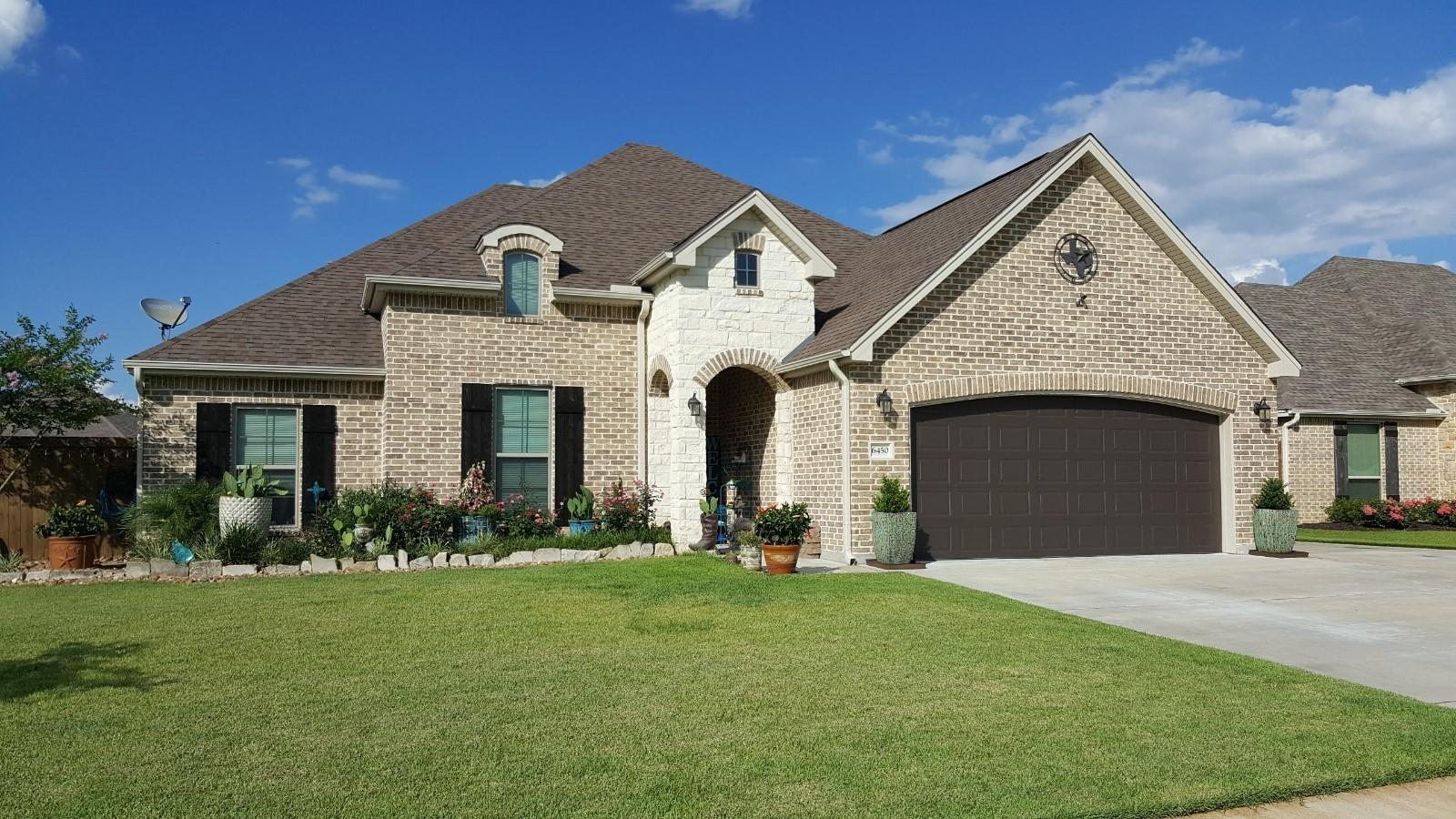 6450 Kerrville Lane Property Photo - Lumberton, TX real estate listing