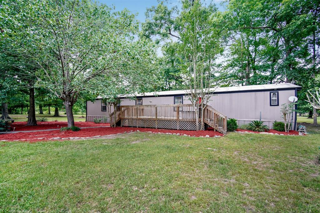 15401 Stoltje Drive Property Photo - Conroe, TX real estate listing