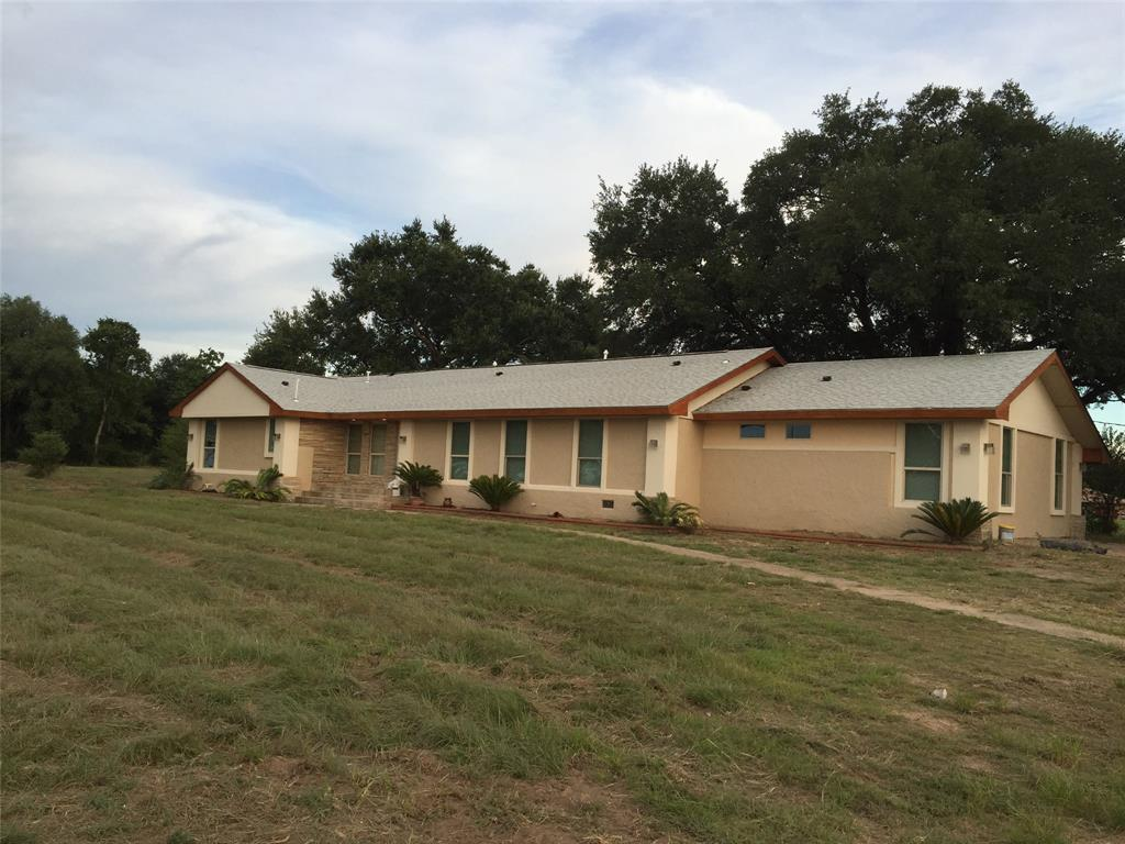 36155 OWENS Road Property Photo - Prairie View, TX real estate listing