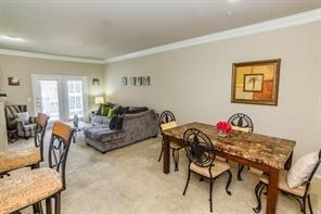 2400 Mccue Road #337 Property Photo - Houston, TX real estate listing
