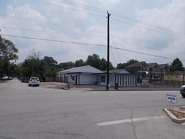 1718,Shepherd,, Houston, TX 77008 - Houston, TX real estate listing