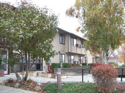 1403 Meade Avenue Property Photo - Other, WA real estate listing