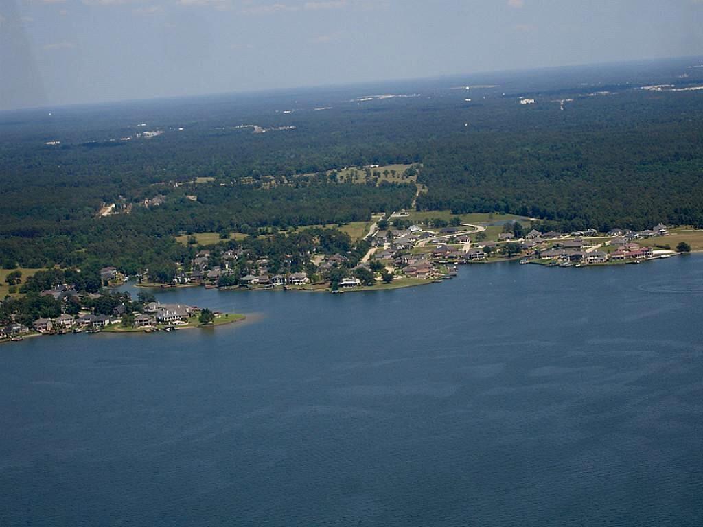 12503 Longmire Lakeview Property Photo 1