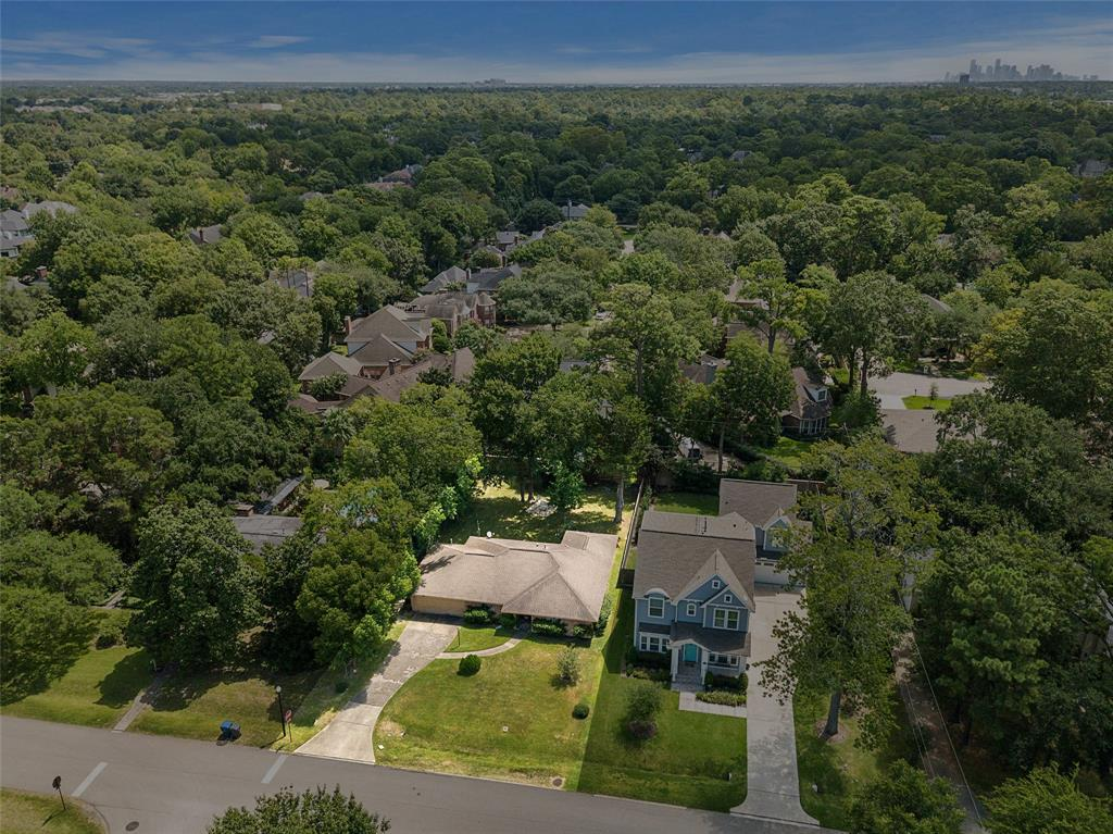 1242 Mickey Way, Spring Valley Village, TX 77055 - Spring Valley Village, TX real estate listing