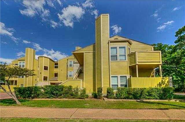 808 W 29th St #204, Austin, TX 78705 - Austin, TX real estate listing