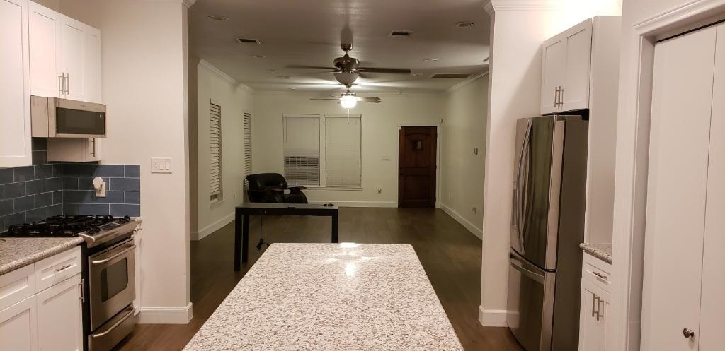 4606 Park Drive Property Photo - Houston, TX real estate listing