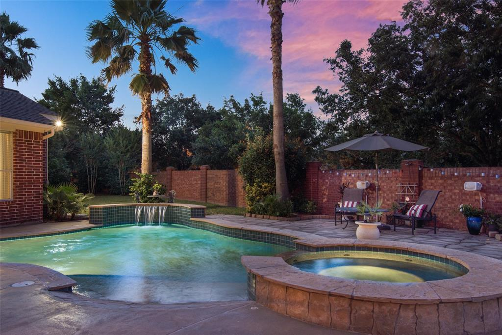 12010 Tideswept Ct. Court Property Photo - Houston, TX real estate listing