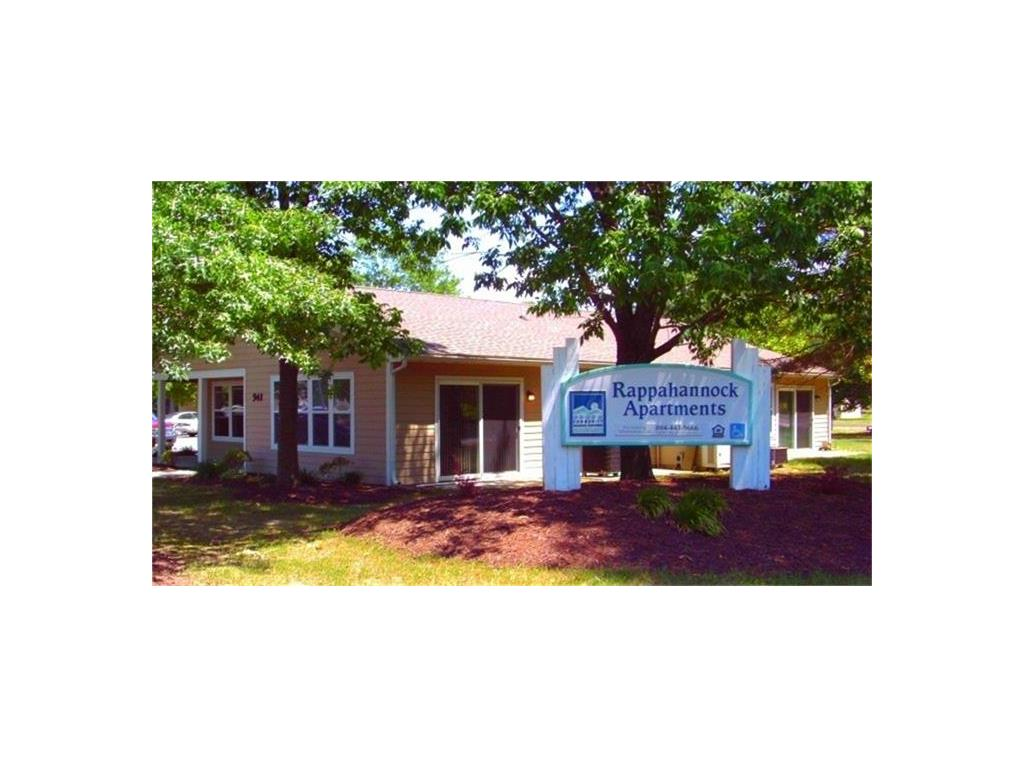 941 Winston Road Property Photo - Other, VA real estate listing