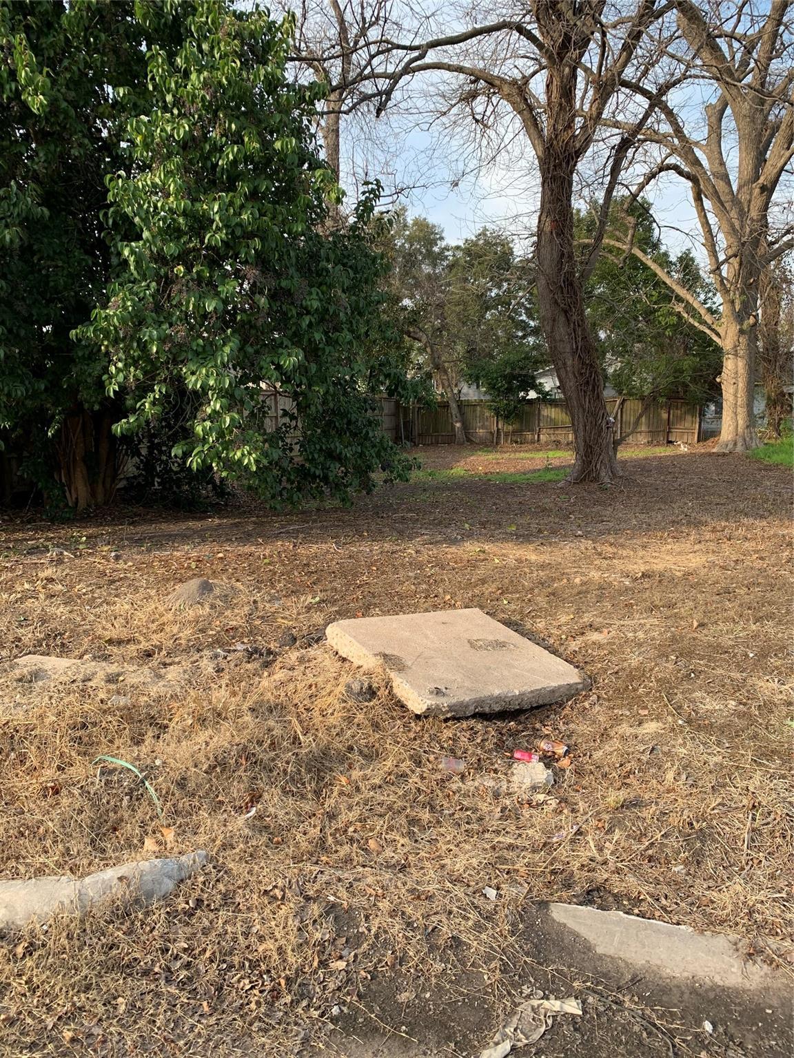 1211 E 32nd Street Property Photo - Houston, TX real estate listing