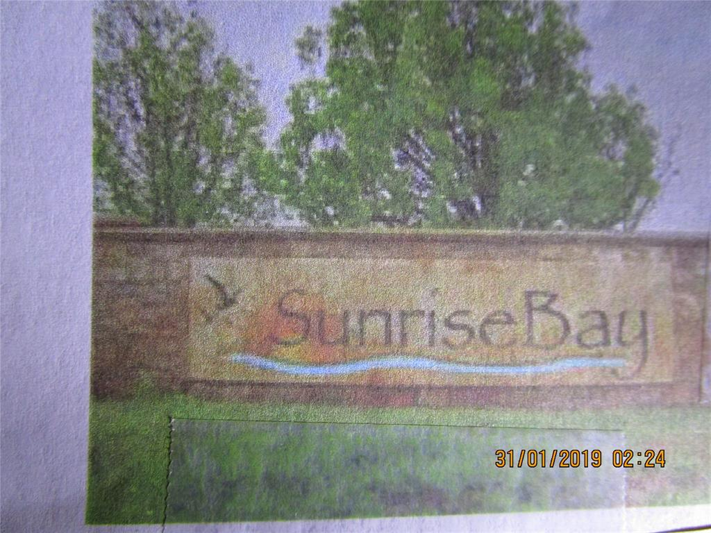 3-25 Windswept Drive Property Photo - Port Lavaca, TX real estate listing