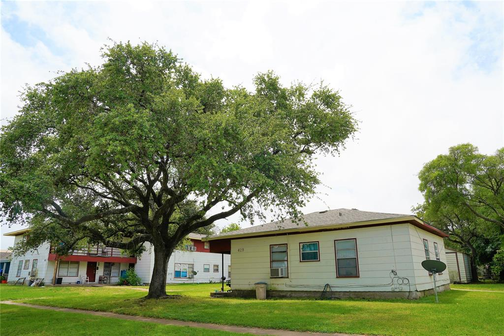 423 3rd Avenue N #12, Texas City, TX 77590 - Texas City, TX real estate listing