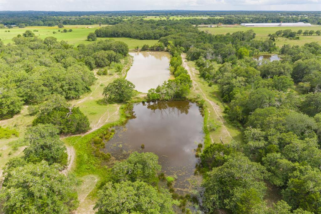 5730 FM 154 Property Photo - Flatonia, TX real estate listing