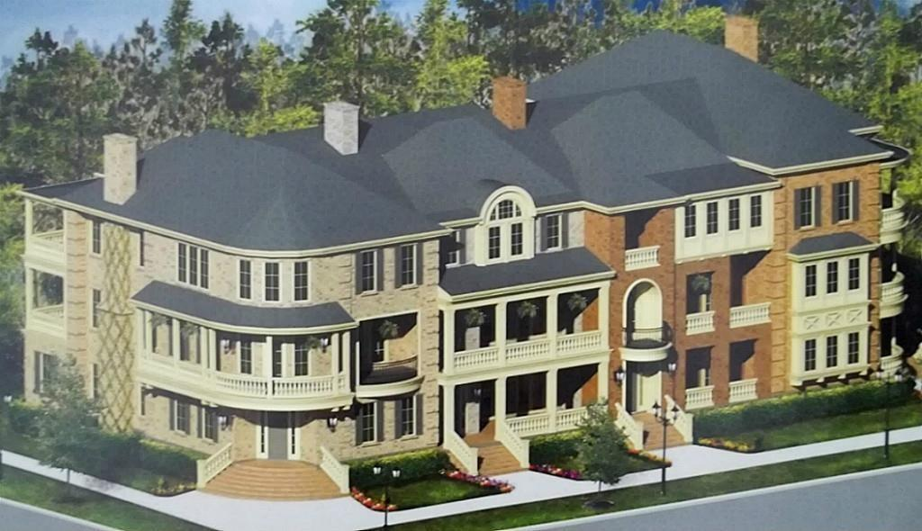191 Grace Point Drive Property Photo
