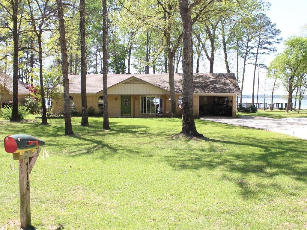 718 Charlya Drive, Bullard, TX 75757 - Bullard, TX real estate listing