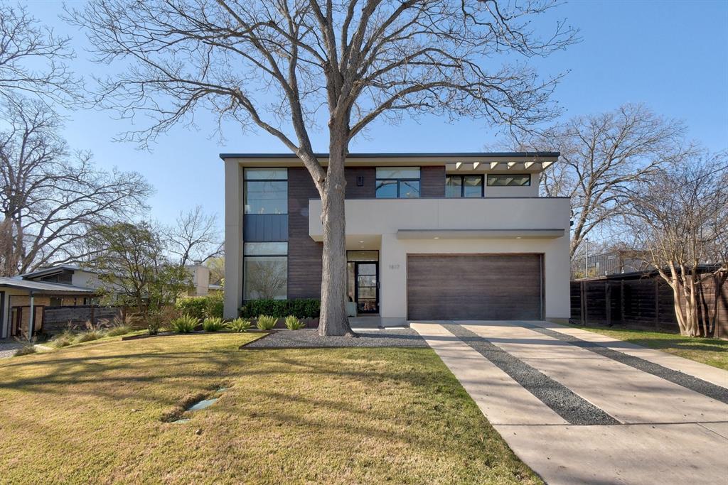 1817 Dexter Street, Austin, TX 78704 - Austin, TX real estate listing