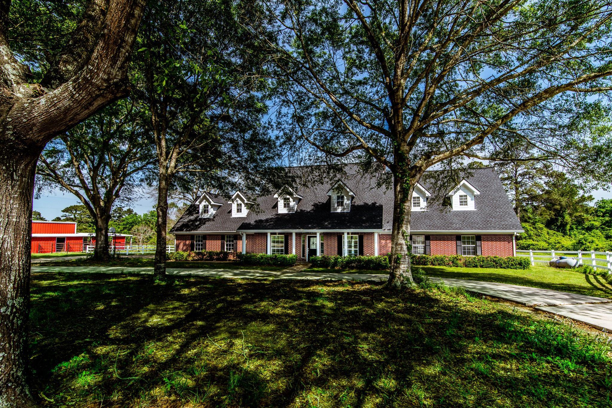 82 Ranchview Drive Property Photo