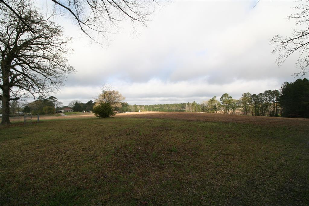 732 Barge Property Photo - Zavalla, TX real estate listing