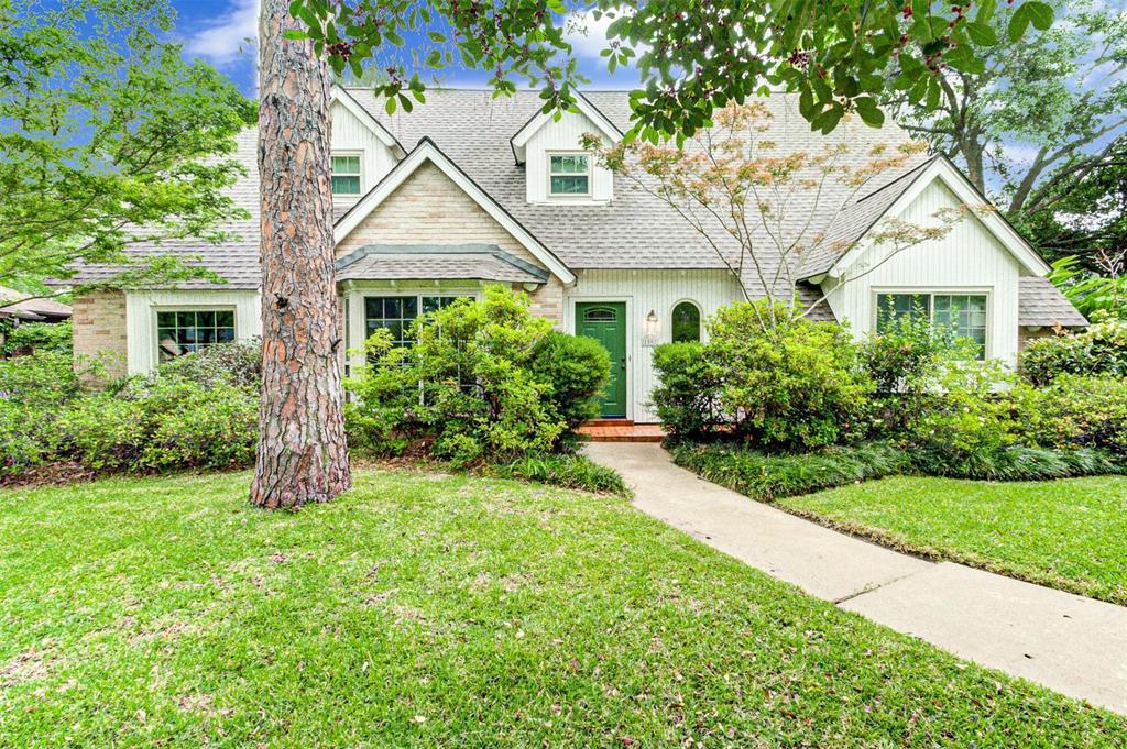 1502 Carters Grove Lane Property Photo - Katy, TX real estate listing
