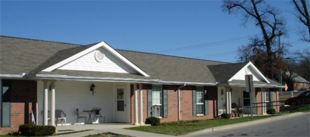 1054 Hartsville Pike Property Photo - Gallatin, TN real estate listing