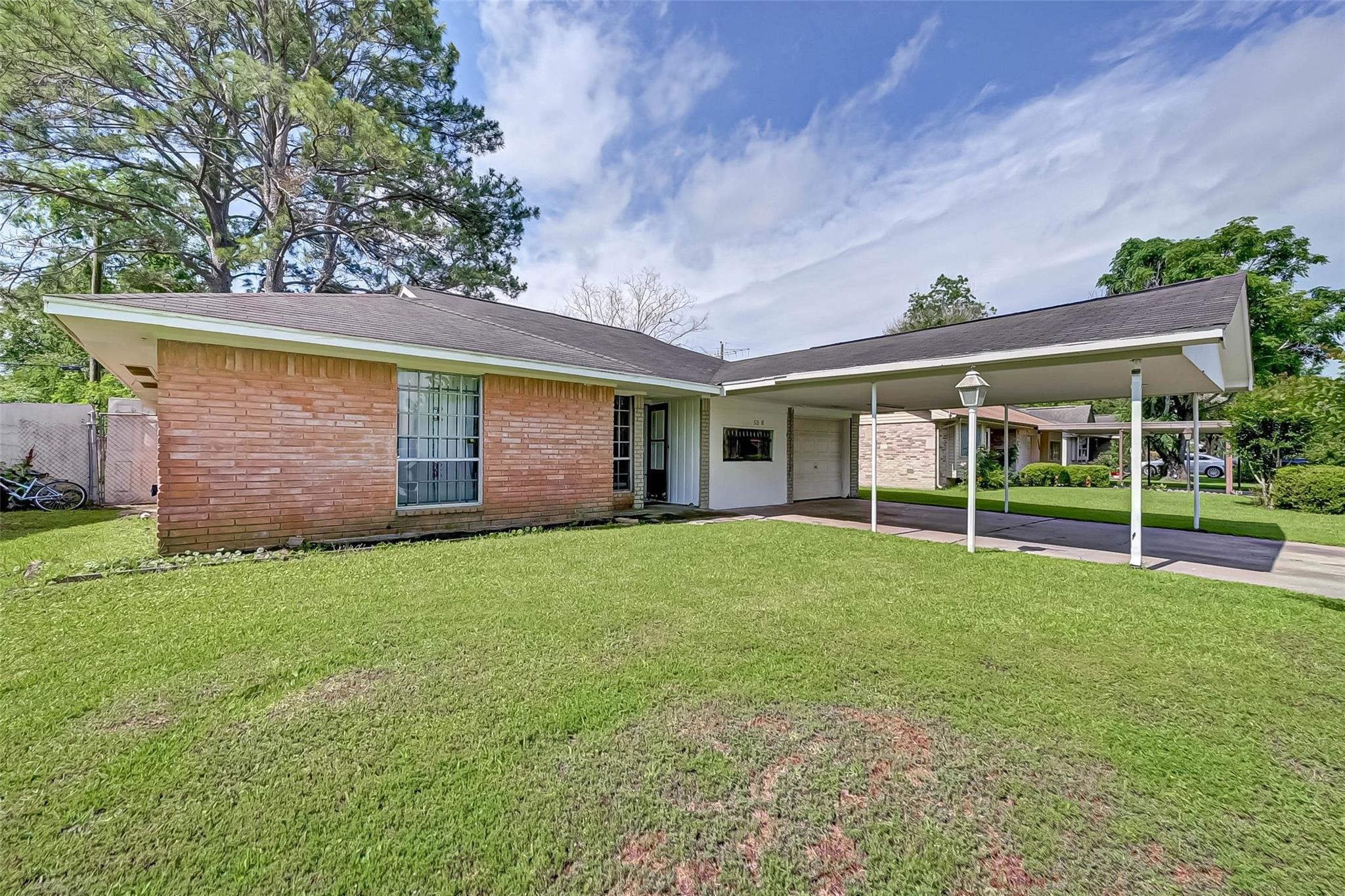 538 Glenvale Drive Property Photo