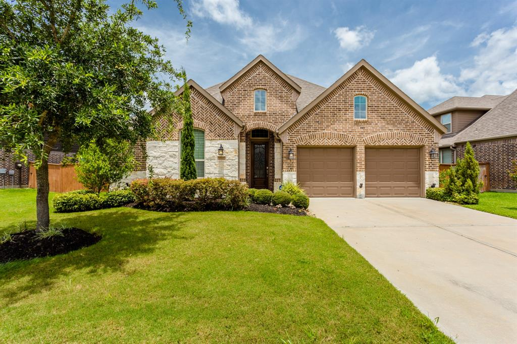 Aliana Sec 28 Real Estate Listings Main Image