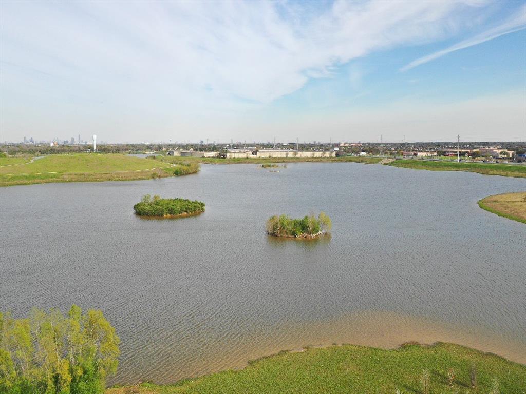 14355 Schiller Road, Houston, TX 77082 - Houston, TX real estate listing