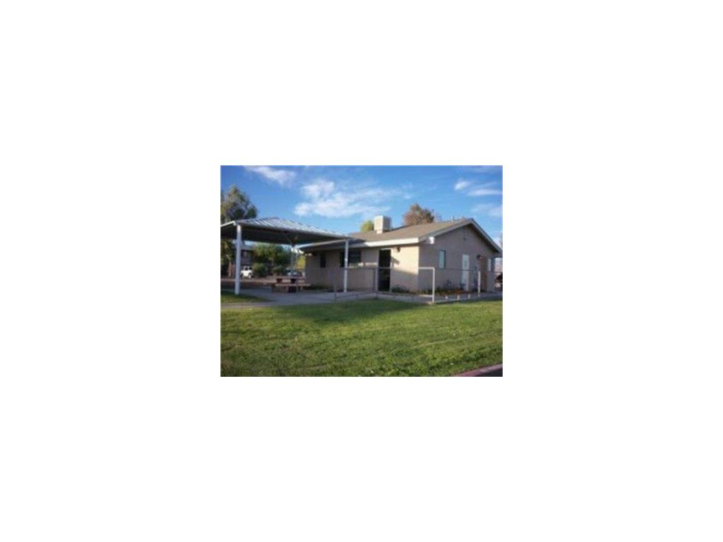 51950 Tyler Avenue, Other, CA 92236 - Other, CA real estate listing