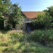 1312 Clark Street, Bartlett, TX 76511 - Bartlett, TX real estate listing