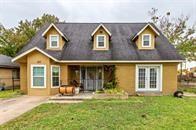 210 W Obion Road Property Photo - Houston, TX real estate listing